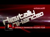 Agulo - Fire Sign (Suncatcher Remix) 5th preview from Digitally Enhanced Volume 4