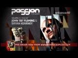 Passion Vol. 2 Preview Lee Haslam - Crash, Bang, Wallop (Reaky Remix)
