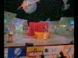 Сборная Питера - КВН 2002 финал Музыкалка