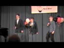 Lollipop lollipop oh lolli lolli lolli lollipop - Talent Show