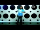 Gloria Estefan - Wepa (VJ Marcos Franco 2011 Rosabel Attitude Remix Video)