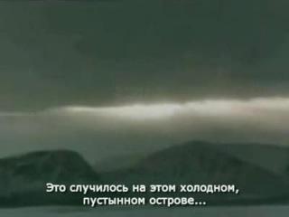 водородная царь-бомба 57 мегатонн