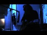 I Am Arrows - Andy Burrows- Studio 2