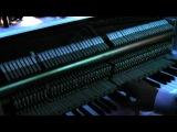 I Am Arrows - Andy Burrows - Studio 1