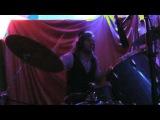 I Am Arrows  Andy Burrows - Studio 3