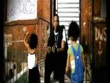 Dj Premier - Classic Ft Rakim, Big L, Jay Z, Nas, Common, Slick Rick &amp Krs One