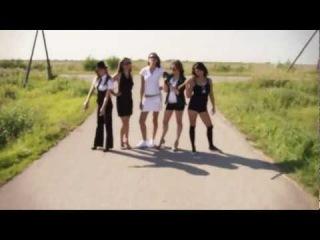 Вся правда о Путине))) гитара песни израиль клипы армянские влюбленный шекспир