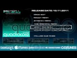 QC003  Section 1 - If You Believe (Spirit Tag Remix)  10.11.2011
