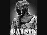 Datsik - Firepower (Munchi Moombahcore Rmx)