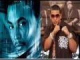 Don Omar Feat. Daddy Yankee - Practica Conmigo (Instrumental)