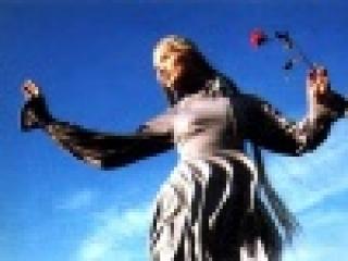 Верушка: Жизнь перед камерой, Veruschka - Die Inszenierung (m)eines Körpers, 2005 - Кино - Первый канал