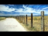 Vadim Soloviev - Chasing Clouds (Ruby &amp Tony Remix) Intuition Deep