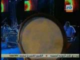 محمد منير حفلة كزابيانكا** عدويه Mohamed Mounir