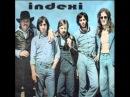 Indexi - Zute dunje