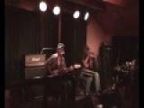 Lazy Lester &amp Daniel Eriksen