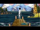 Lanu - Fall feat. Megan Washington