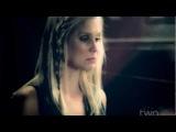 My beginning and my end; Klaus - Rebekah - Elijah [3x08] (by Nastasiya)