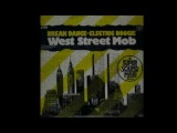 Old School Beats - West Street Mob - Break DanceElectric Boogie