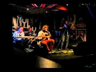 Голландский Штурвал - Фаллоцентризм (Vinyl story club)