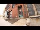 X Games 17 Real Street: Brandon Westgate