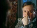Людмила Гурченко в фильме Аплодисменты, аплодисменты... (1984)