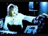 Edgar Froese - Baryll Blue