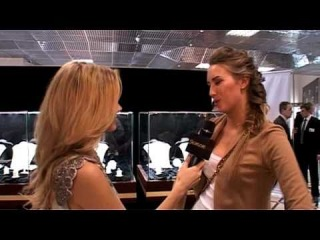 Estet-TV с Валери #63. Неделя Моды от