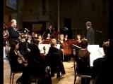 Vladimir Miller, basso profundo. J.S. Bach. Magnificat. Qui a fecit mihi magna.avi