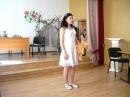 Alice in Wonderland E-13 Part 2 E-13)))