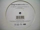 Negrocan - Cada Vez (Que Te Veo) (Jerry Ropero's Avant Garde Rem)