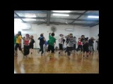 Jaymen Airplanes Pt2 (BoB &amp Hayley Williams) Commercial Dance Choreography