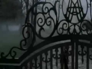 Lucius and Narcissa - Slipped Away to Azkaban