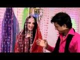 Latif nangarhar pashto nice new songi 2011