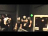 Carach Angren Re-recordings Official Teaser