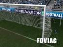 [W.4.R.]FIFA11 Movie2
