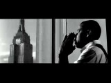 Jay-Z Feat. Alicia Keys- Empire State Of Mind (OFFICIAL Music Video HD QUALITY!) NEW!