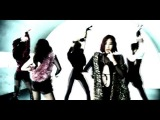 [Teaser] April Kiss (2010 Korean-New Girl Group)