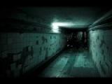 iDOLEAST - Katastrofa (DiMAN!X Remix) CUT 320.wmv