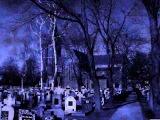 DiMAN!X - Do you Believe in Ghosts CUT 320.wmv
