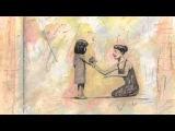 [Трейлер](«Muybridges Strings»)[Ямамура Кодзи]