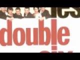 Les Double Six - Au Bout du Fil (Meet Benny Bailey)