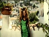 Despina Vandi - Erota thelei i zoi (2010 Official Video)