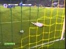 Golazo Gigel Bucur FC Kuban Кубань Анжи 1 0 гол красавец Букура