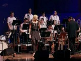 Viktoria Tolstoy &amp Oulu All Star Big Band - I Just Found About Love