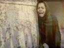 Клип к песне Зажгите свечи группа Мишель в память о погибших на войне мальчишках россии и украины, и не важно Афган или Чечня!