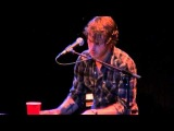 Jon McLaughlin - I'll Follow You - The Egg in Albany, NY 2011