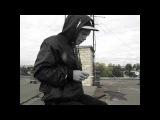 Buffon ft. Sn!k - Прощай (переиздание)
