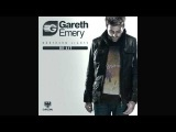 Gareth Emery - Into The Light (feat. Mark Frisch) Lange remix