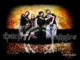 Crazy Anglos - Freakin' Me Out Nu MetalRapcore