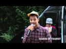 "Rizzle Kicks ""When I Was A Youngster: Bands in Transit"